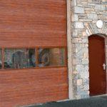 LABUTECH Deursystemen voor uw sectionaal deur, een kanteldeur of een zijwaarts wegschuivende segment-deur