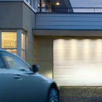 Garagedeuren particulier LABUTECH Deursystemen